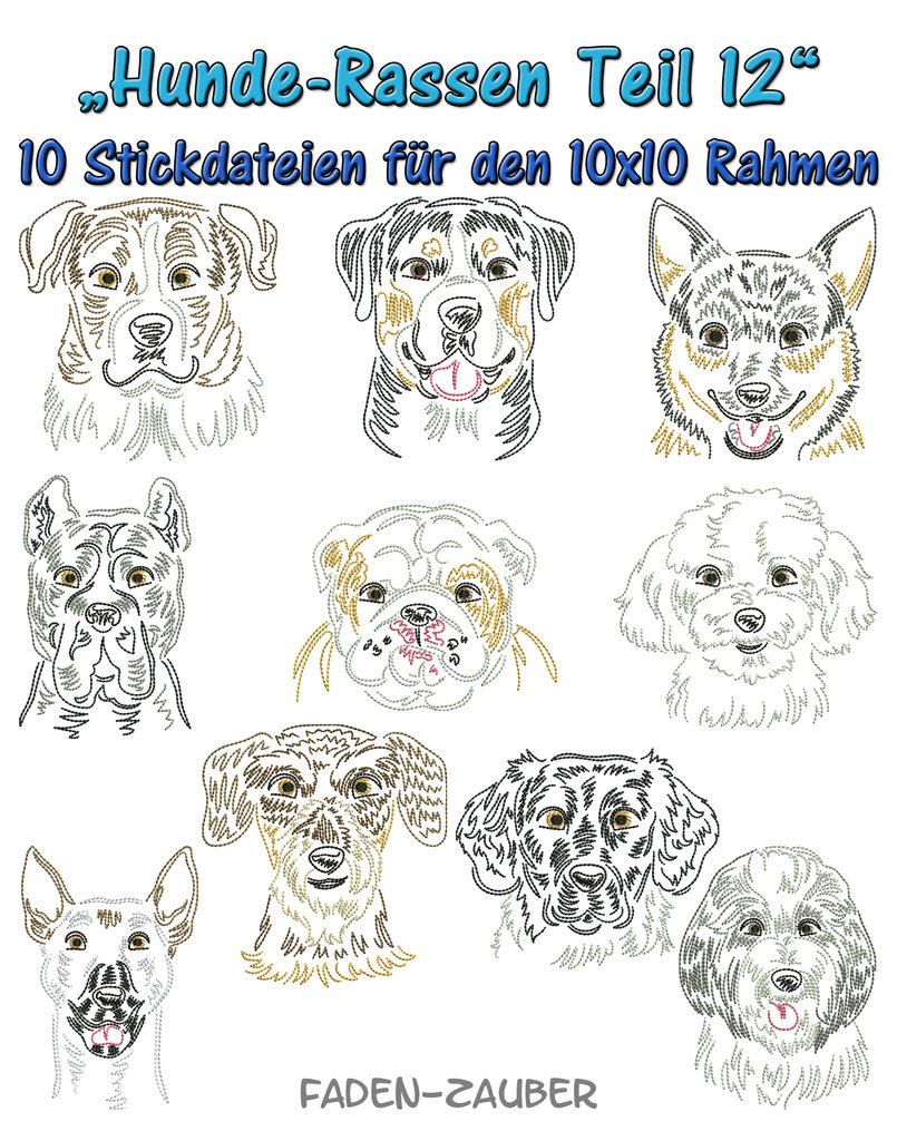 Beste 12 Um 12 Rahmen Ideen - Deko Ideen Mit Bilderrahmen ...
